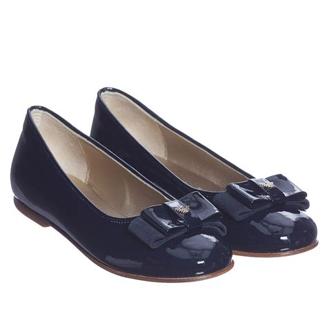 toddler navy dress shoes navy blue dress shoes toddler