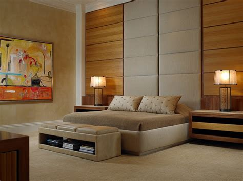 high end bedroom design high end bedroom designs the interior designs