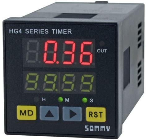 aliexpress buy free shipping digital timer relay