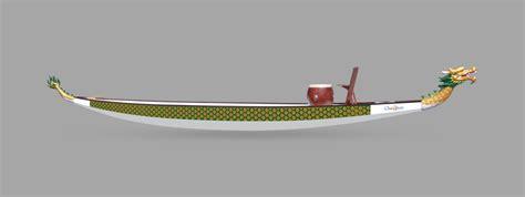 dragon boat specifications dalian qian long aquatic sports development co ltd