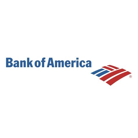 community bank of america partnering organizations sparc delaware