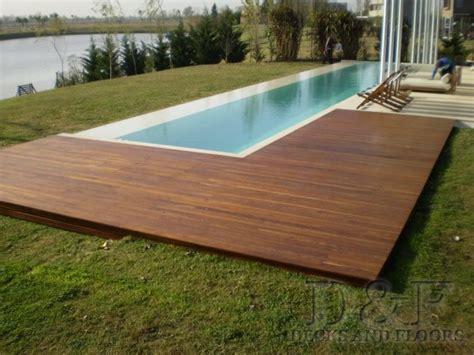 fotos holz decks decks de madera decks para piletas decks floors