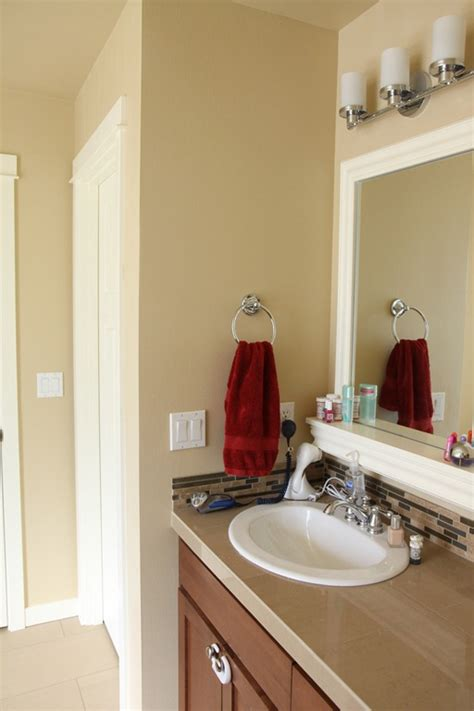 better homes and gardens bathrooms better homes garden bathroom makeover i need design help