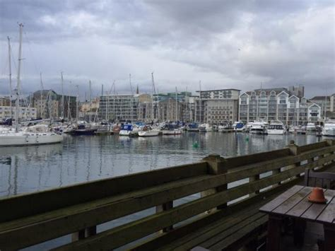 what to do near plymouth the top 10 things to do near lockyers quay plymouth