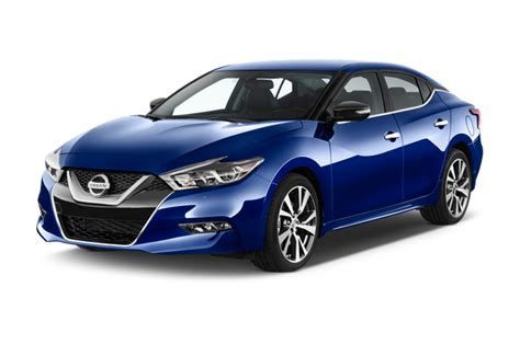 nissan cars png nissan car png images free