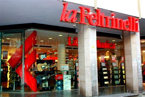 feltrinelli casa editrice feltrinelli acquista il 40 di marsilio artribune