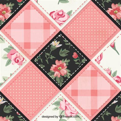 Patchwork Images - patchwork style vectors photos and psd files free