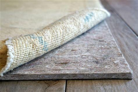 10x14 rug pad lock rug pad