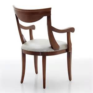 Elegant Dining Room Chairs by Furniture Mahogany Chippendale Chairs For Elegant Formal