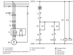 symbol for motor starter diagram symbol for electric motor elsavadorla