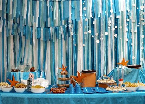 background decoration for birthday party at home aura creative birthday themes