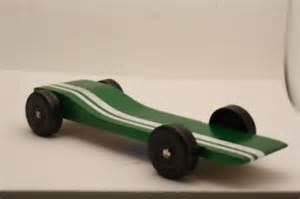 pinewood derby car ideas photos plans templates derby dust