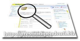 compass banco posta prontissimo bancoposta prestito postale rapido fino a 10