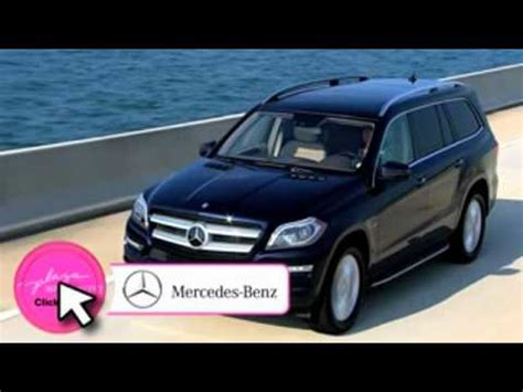 Mercedes St Louis Mo by Drive To Luxury Plaza Mercedes Creve Coeur Mo