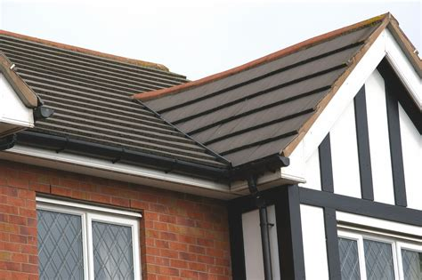 Cost Of Dormer Windows Roofing Bayley Property Services