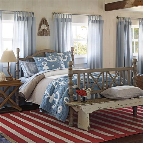 coastal furniture ideas 28 furniture coastal decorating ideas for bedroom furniture ideas furniture coastal