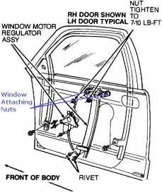 sliding glass door repair parts door regulator amp click image to see an enlarged view quot quot sc
