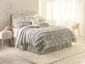 lauren conrad bedroom chic peek introducing my kohl s bedding collection