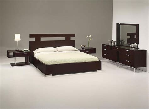 grand furniture bed designs sofa bed dinning table