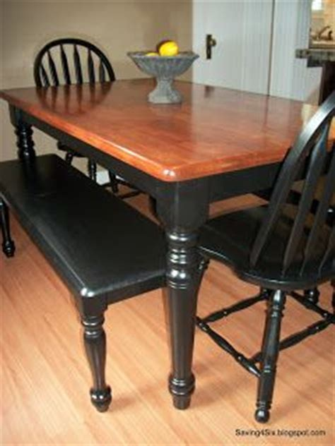 how to refinish kitchen table refinishing a dining room table stains refinish kitchen