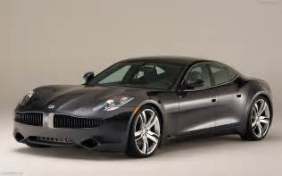 Electric Car Karma Price Price Fisker Karma Car 2017 2018 Best Cars Reviews