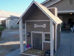 craigslist dog house air conditioning unit hector pinterest