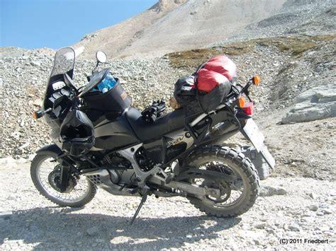 Motorradfahren Hohe Tatra by Die Bikes Friedberts Motorradtourenfriedberts Motorradtouren
