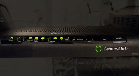 centurylink home security 28 images centurylink secure