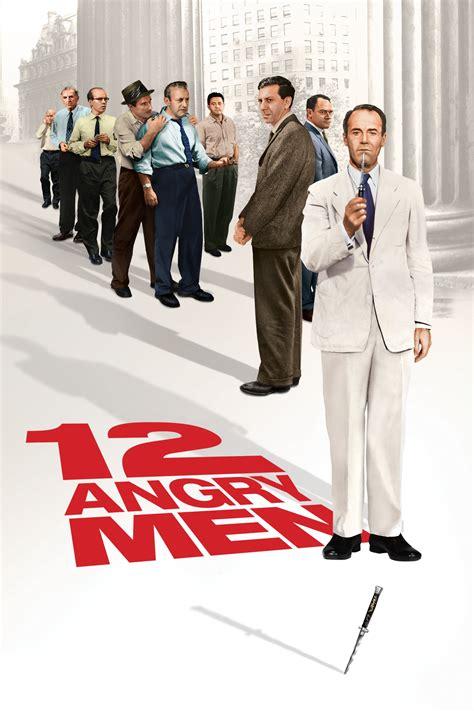 film online vanatoarea de oameni 2 12 oameni furiosi 12 angry men 12 angry men 1957 online