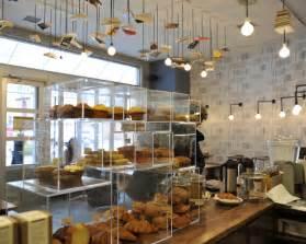 best restaurant interior design ideas bookstore cafe in manhattan nyc usa