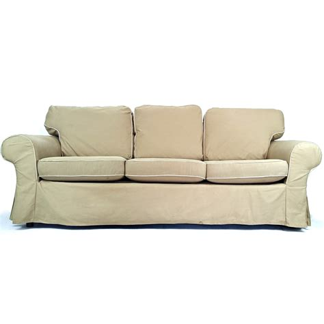 in the sofa canvas sofa rota canvas sofa thesofa