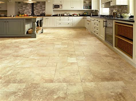 Exterior Flooring Options Kitchen Vinyl Flooring Sheets Kitchen Floor Options
