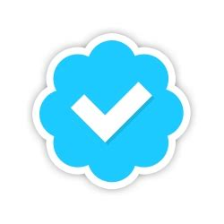 Emoji Verified | how twitter users can fake a verified account and how