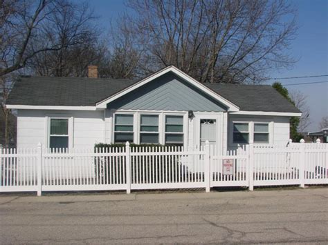 fox lake il homes for rent 6 n pistakee lake road fox - House For Rent In Lake Il