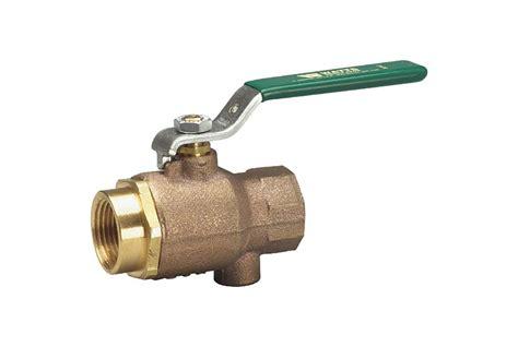 Watts Plumbing Connectors by Retail Plumbing Parts Store Martensville Plumbing Heating