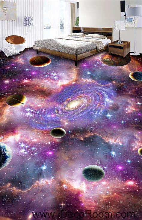 17  best ideas about Epoxy Floor Basement on Pinterest