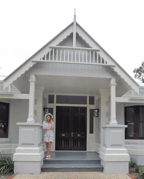 front door styles 2016 100 front door styles 2016 painting exterior door
