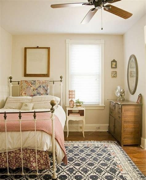 schlafzimmer romantisch 46 romantische schlafzimmer designs s 252 223 e tr 228 ume