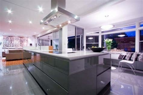 dream home design trends dream house designs interior design trends for every room