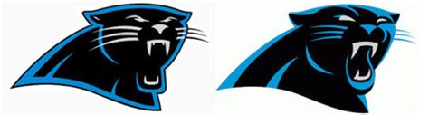 Guess Charlote Sb For nfl logo redesigns 1996 2012 a history of really pissed