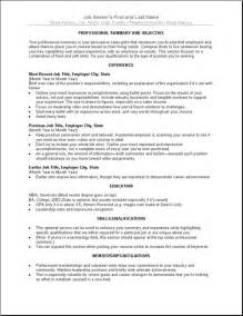 Plastic Engineer Cover Letter by Polymer Engineer Cover Letter