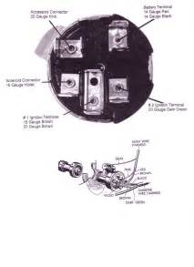 chevy 1956 neutral wiring diagram get free image about