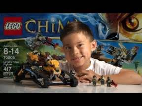 Lava L Unboxing by Search Result Lego Legends Of Chima 2015 Sets