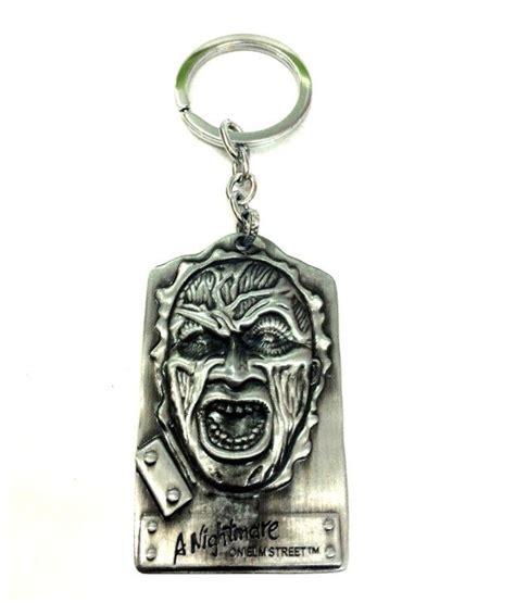 design keychains online designer keychains metal key chain buy online at low