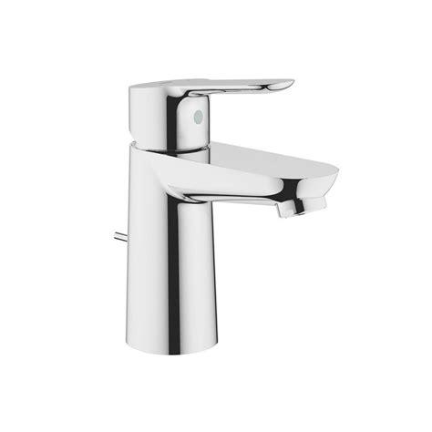 miscelatori doccia grohe grohe miscelatori bauedge lavabo bidet doccia incasso