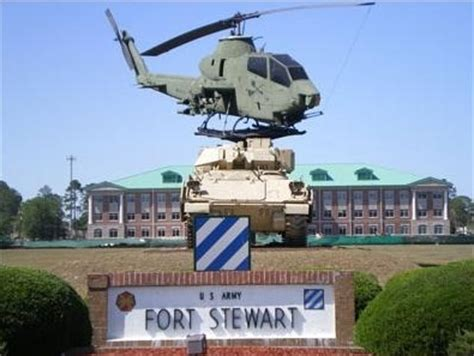 1000+ images about Fort Stewart on Pinterest Ft. Stewart Facebook