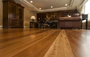 laminate flooring chicago carpets in the park