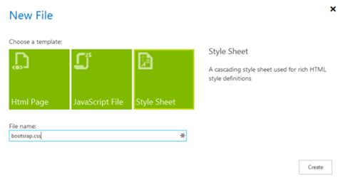 bootstrap outlook layout creating apps for microsoft outlook