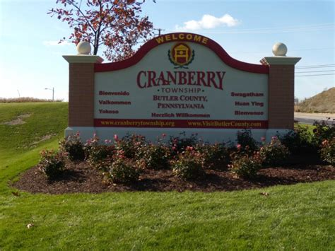 Cranberry Township, PA Disaster Restoration   Panhandle