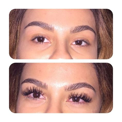After 5 Barware With Flair by Best 25 Eyelash Extensions Ideas On Eyelash